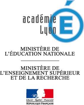 partenaire Parléo académie Lyon